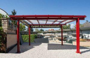 carport_100